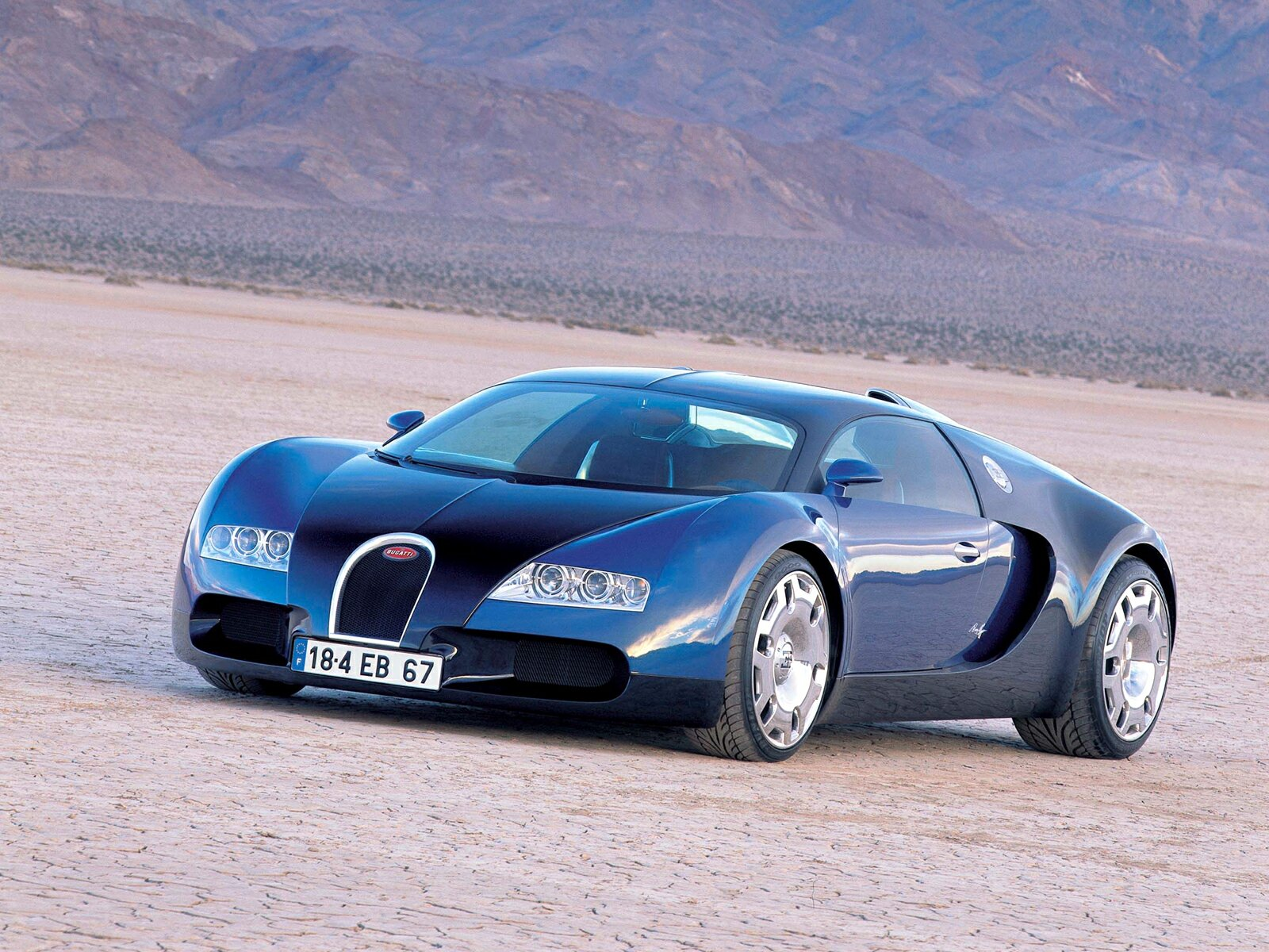 bugatti-veyron-15 Inspiring Bugatti Veyron Price Australian Dollars Cars Trend